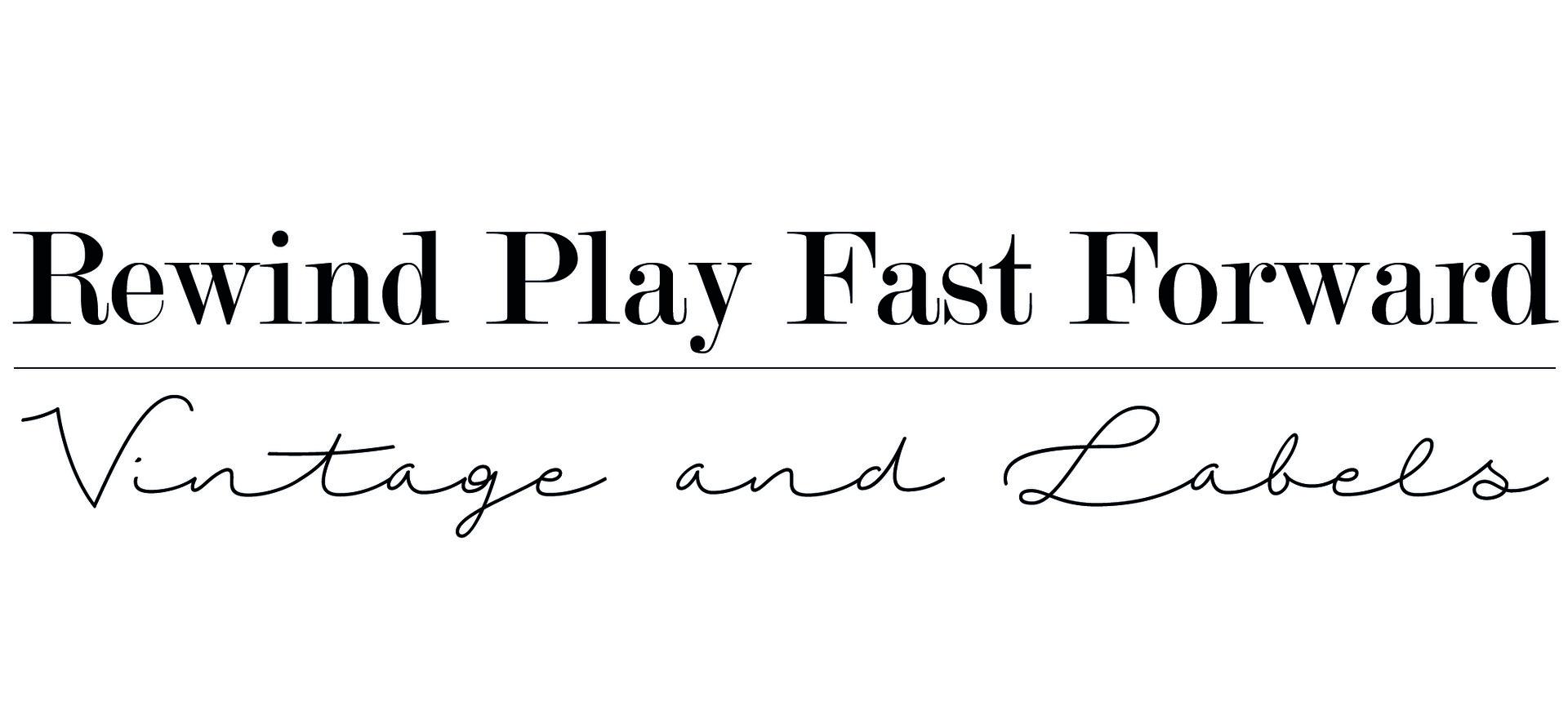 logo-rpff